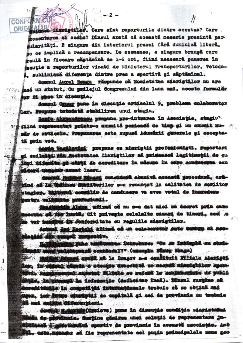 proces-verbal-al-adunarii-de-constituire-aps02