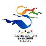 Comunicat Asociaţia Presei Sportive – acreditări Universiada 2011