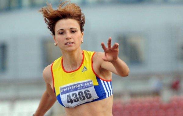 Atleţii tricolori au uimit la Europenele de la Ostrava
