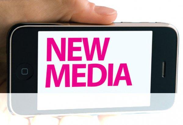 AIPS urmăreşte o abordare specială pentru noul jurnalism sportiv