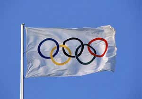 A inceput numaratoarea inversa pentru Jocurile Olimpice