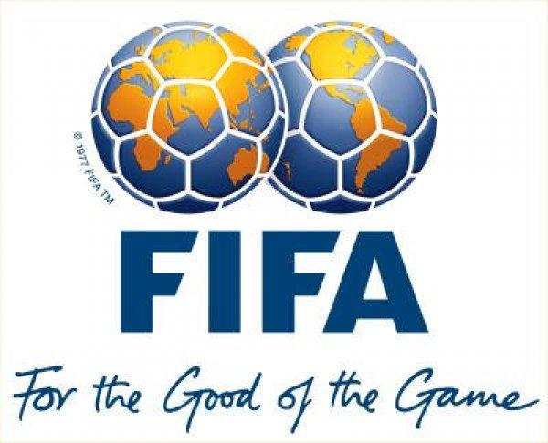 Sarcina dificila pentru noul Director de Comunicare al FIFA