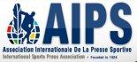 2 iulie – Ziua Internationala a Ziaristilor Sportivi