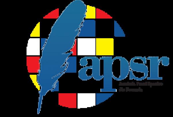 Sedinţa Consiliului APS din 22 septembrie 2011