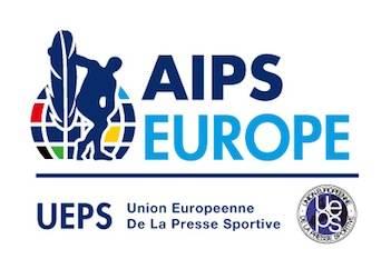 AIPS EUROPE DEPUNE O PETIŢIE LA PARLAMENTUL EUROPEAN