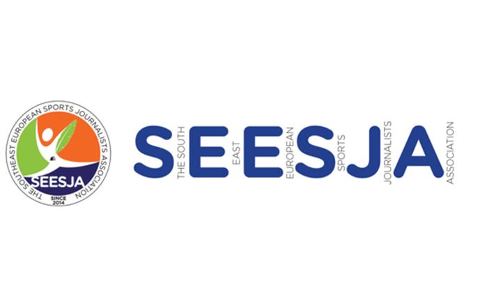 Mesaj Asociatiei Jurnalistilor de Sport din Sud-Estul Europei cu ocazia Zilei internationale a gazetarilor sportivi