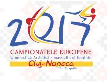 Al 7-lea Campionat European Individual (masculin şi feminin)