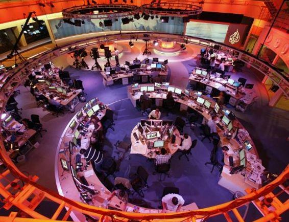 AIPS condamnă cu fermitate amenințările la adresa presei