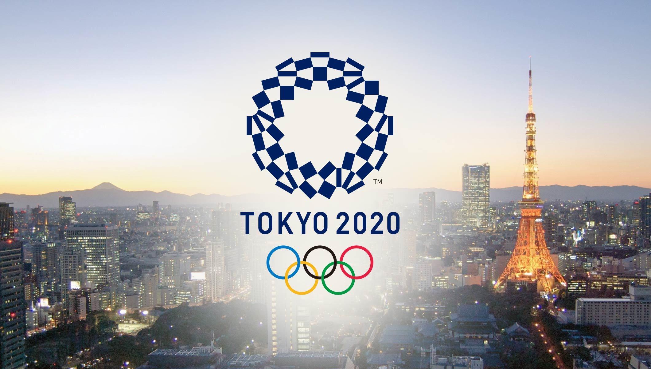 Acreditări de presă scrisă pentru JO 2020