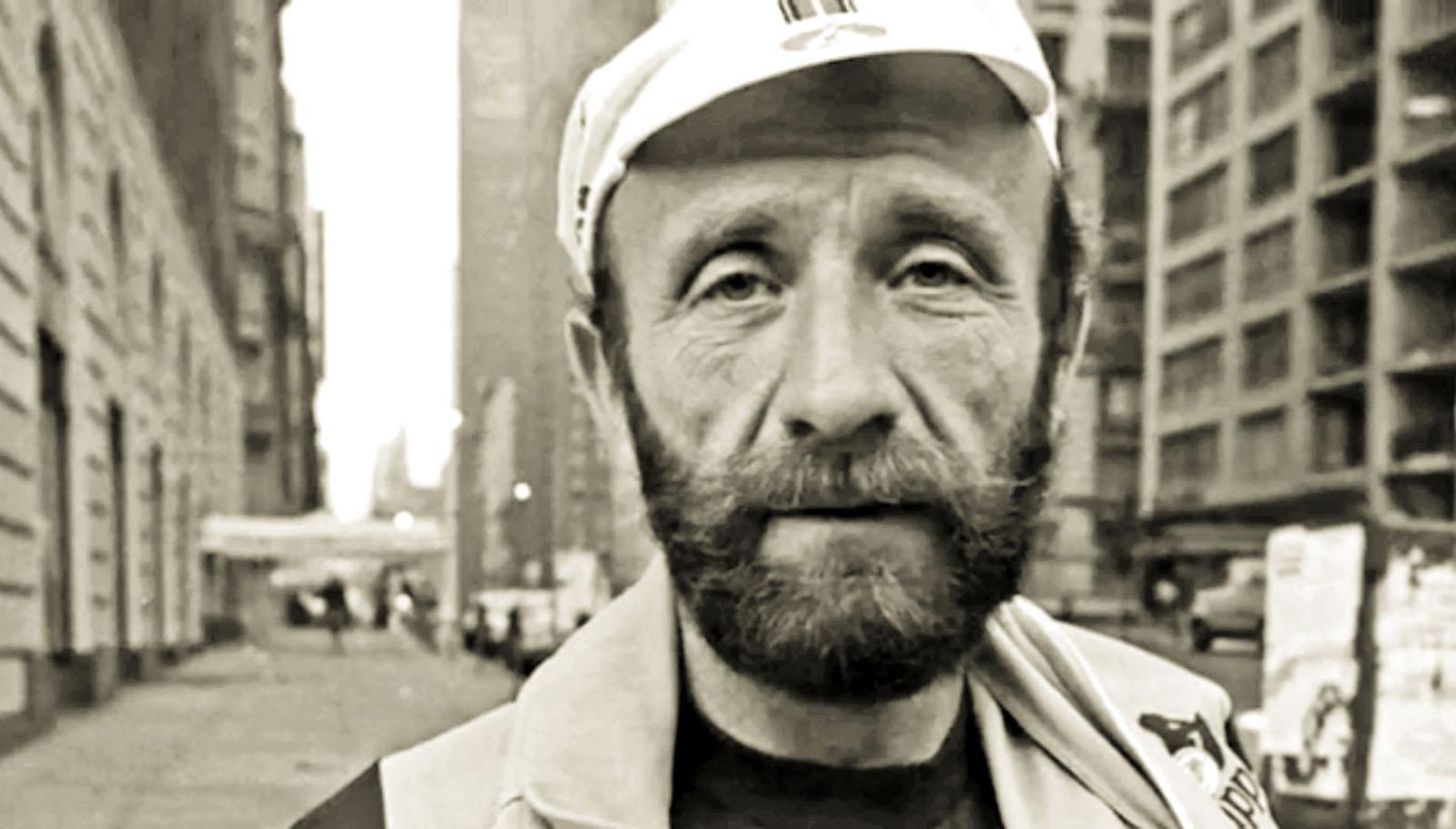 Românul necunoscut în România, care a inventat Maratonul pentru toţi