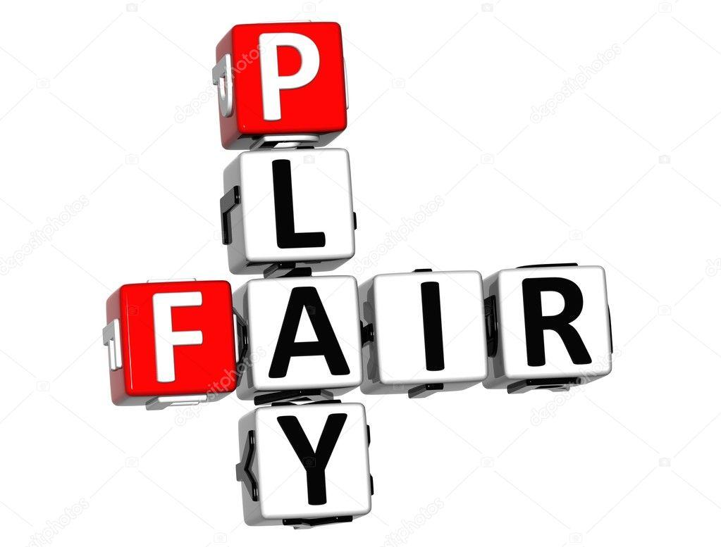 În Turcia se organizează un concurs foto având ca temă fair-play-ul