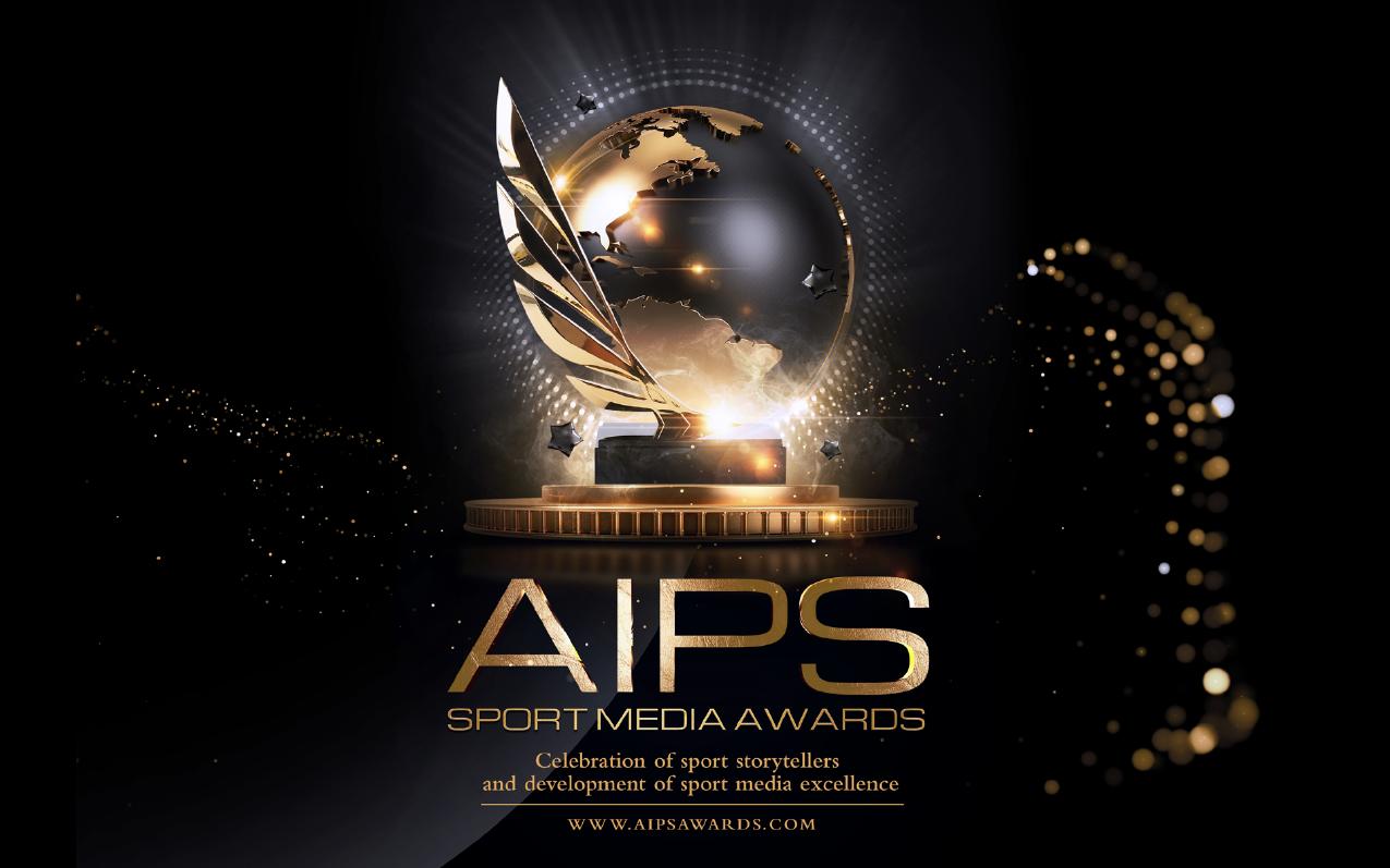 Concurs pentru jurnaliștii sportivi. S-a lansat ediția a doua a AIPS Sport Media Awards
