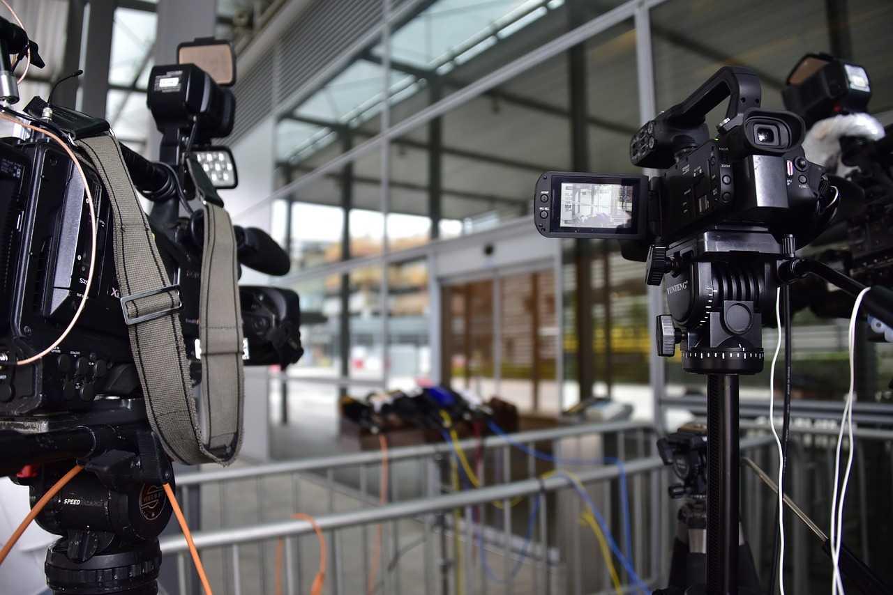 Despre situația presei sportive din România, pe site-ul AIPS