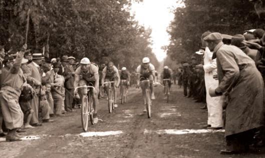 coperta-turul-ciclist
