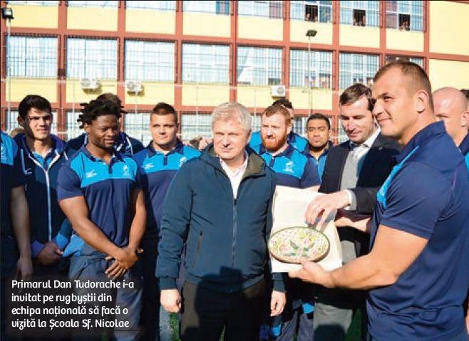 cu-rugbysti