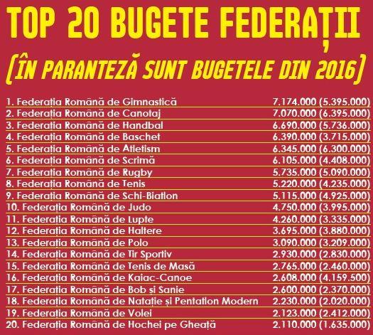 tabel-bugete