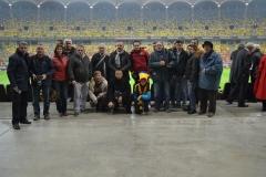 6. ag stadion