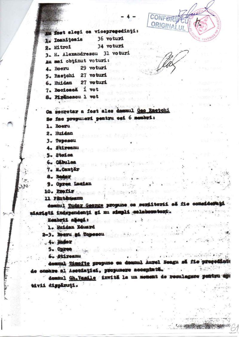 proces-verbal-al-adunarii-de-constituire-aps04