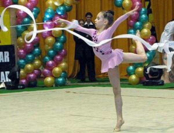 Protocol APS – Federatia Romana de Gimnastica Ritmica
