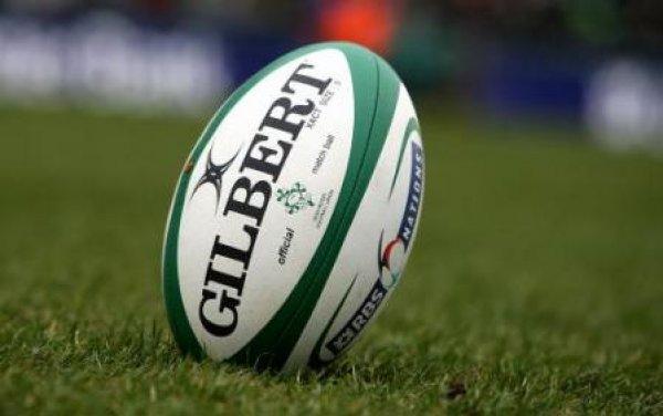 Acoperirea media a Campionatului Mondial de Rugby, in pericol!