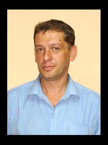 Ziaristul sportiv maramureşean Florin Matei s-a stins din viaţă la 42 de ani!