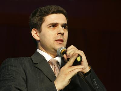 Vlad Enăchescu: APS a reuşit foarte multe lucruri într-o perioadă scurtă de timp