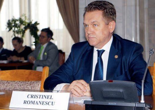 romanescu-mic