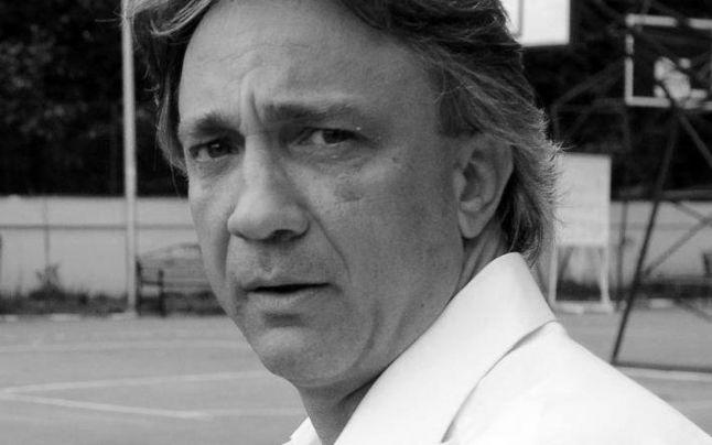 Doliu în lumea sportului. A murit Marius Ancuța, cel mai cunoscut comentator de snooker din România