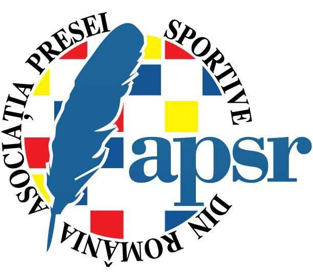 REMINDER.  Adunarea Generală a APS are loc azi online!