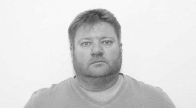 A murit jurnalistul sportiv Razvan Tomescu
