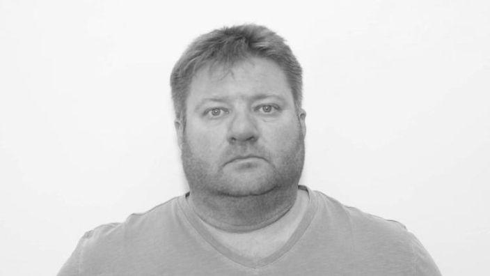 A murit jurnalistul sportiv Răzvan Tomescu